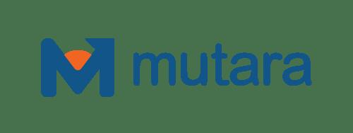 www.mutarainc.com